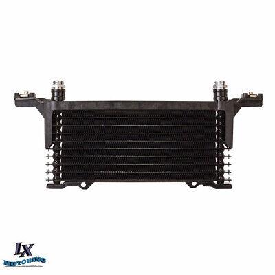 Transmission Oil Cooler for Chevrolet Chevy Silverado 1500 2007-2013 GM4050111