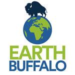 Earth-Buffalo