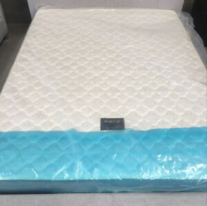 Sleepwell Brand New Cheapest Two Sides Bonnell Spring Mattress Melbourne CBD Melbourne City Preview