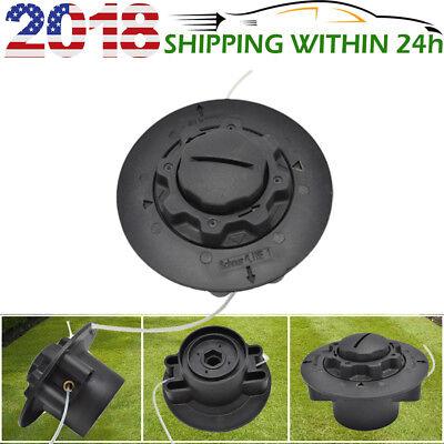 TRIMMER HEAD FOR STIHL AUTOCUT C5-2 FS38 FS40 FS45 FS46 FS50 FSE60 4006 710 2106