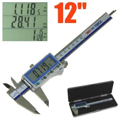 Digital Caliper Bluetooth Data 12300mm Absolute Origin Ip54 Protection Igaging