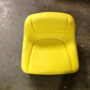 Best Selling in John Deere Seat