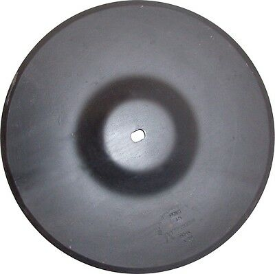 N283805 13.50 Drill Disc Blade For John Deere Grain Drills And Air Seeders