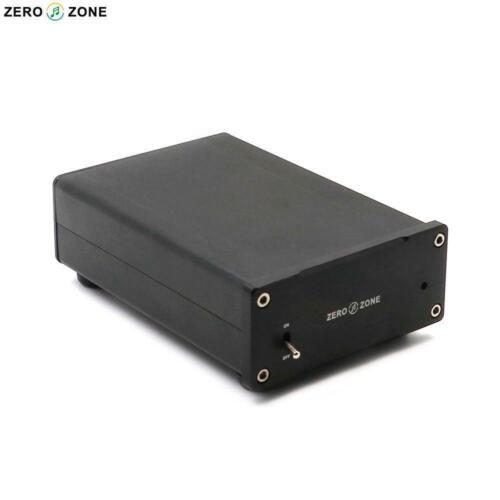 2020 Version Finished 15VA Linear Power Supply LPS 5V-24V For Choose + Display