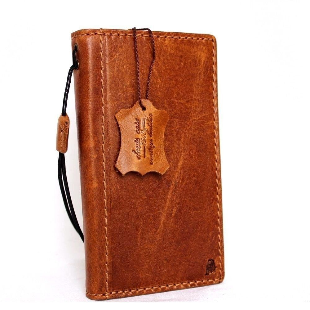 White LA-Otter compatible for Samsung Galaxy S6 Edge Wallet Case Heart Butterfly Leather Flip Cover Full Body Protection Shockproof