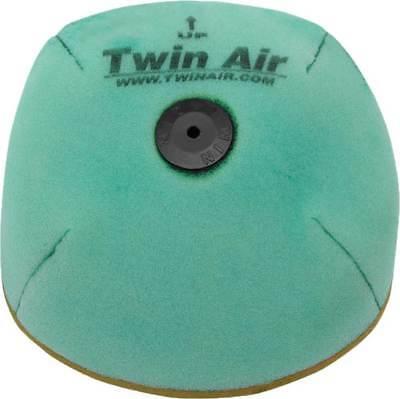 Twin Air Dual-Stage Pre-Oiled Air Filter-Kawasaki-KX -