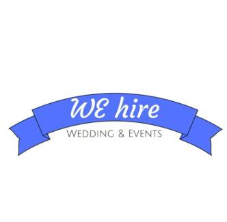 GLASSWARE hire Wedding & Events (Cheapest package)