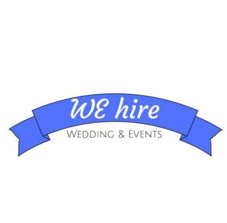 Wedding BARREL/BAR/DRINKS styled Hire package (Cheap!)