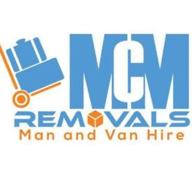Cheap Man And Van Hire|Rubbish Clearanc Garden Waste|Storage Removal|House Removals|office removals