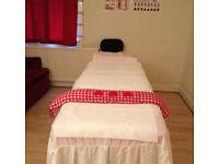 Oriental Massage Services in Manchester Denton