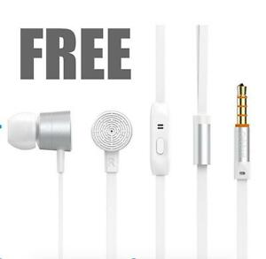 FREE Headphones Sample