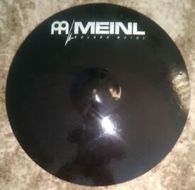 20 Inch Meinl Plastic Practise Cymbal