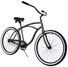 Men's Cruiser Bikes