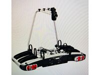 Thule Bicycle Carrier BRAND NEW Still boxed