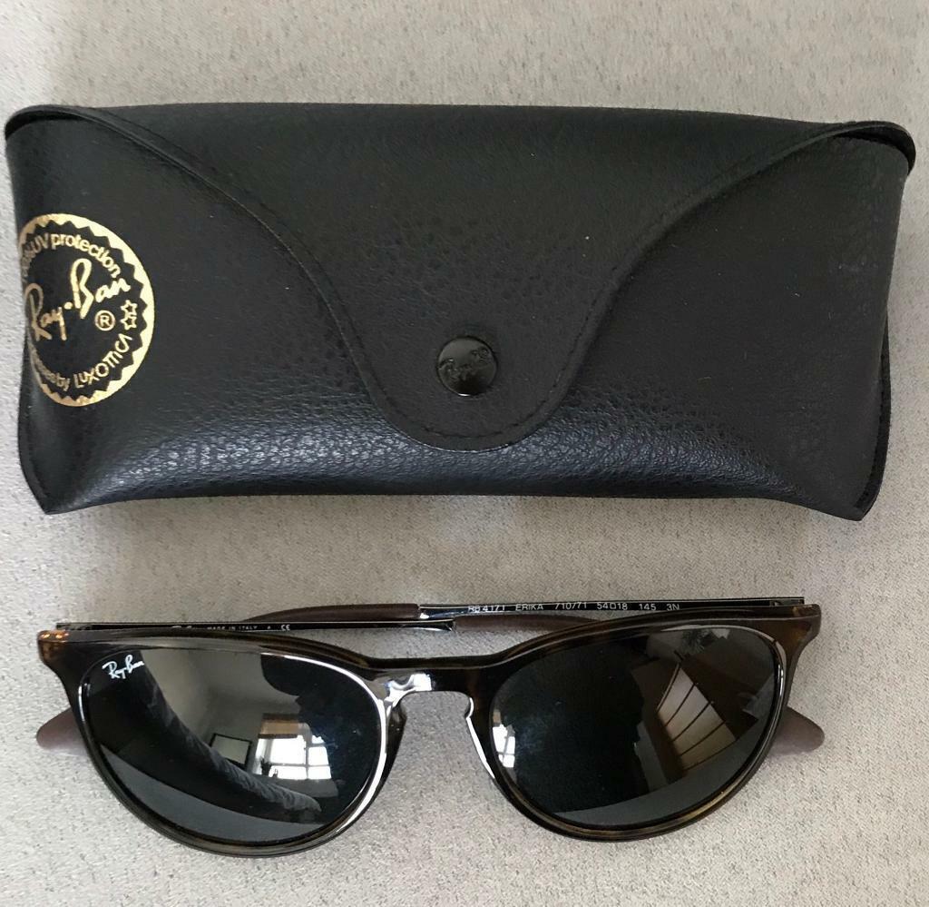 9ed91f8f6007 Ray Ban Sunglasses