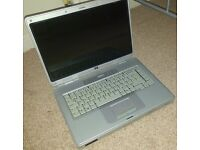 HP G5000 Laptop
