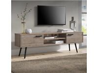 Murfreesboro TV STAND FOR TV's UP TO 70inch