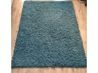 Used Rug For Carpets Rugs
