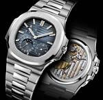 watch shop Time Point 24H