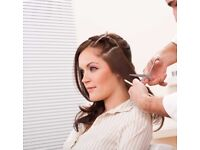 Hair stylist cum beautician with NVQ 2/3 or equivalent and have a minimum of 1 yrs salon experience