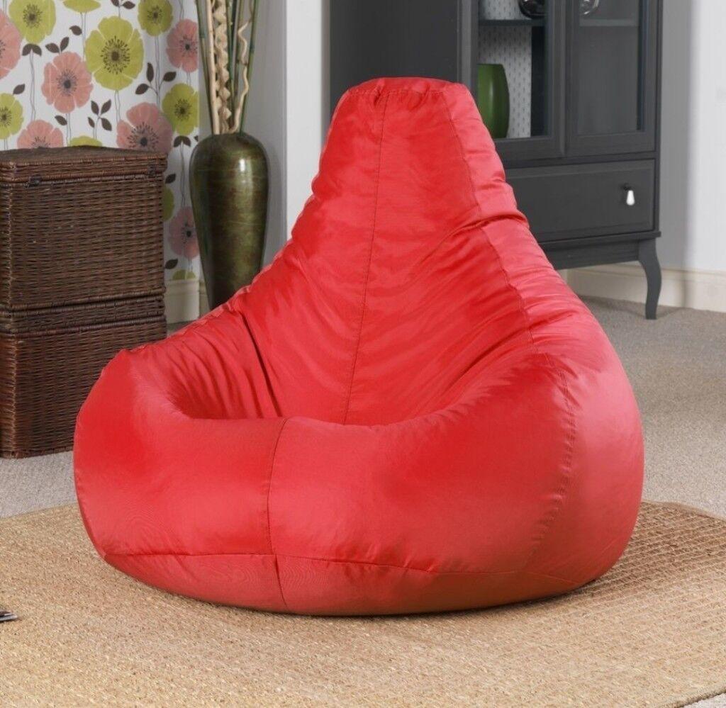 Bean Bag Chairs Local Galdierocostantino Com