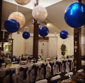 Children's Parties, baptisms, christenings, children's birthday parties, candy floss, popcorn