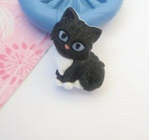Cat Cake Mould Uk