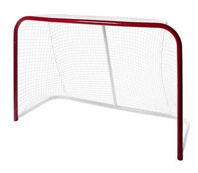 Steel Hockey Goal - Hockey Goal DR A.L.21 - 48