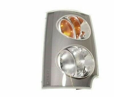 Land Rover Range Rover Genuine L322 Front Right Indicator Lamp Light XBD000043