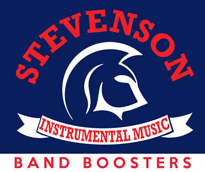 Stevenson Band Booster Club, Inc.