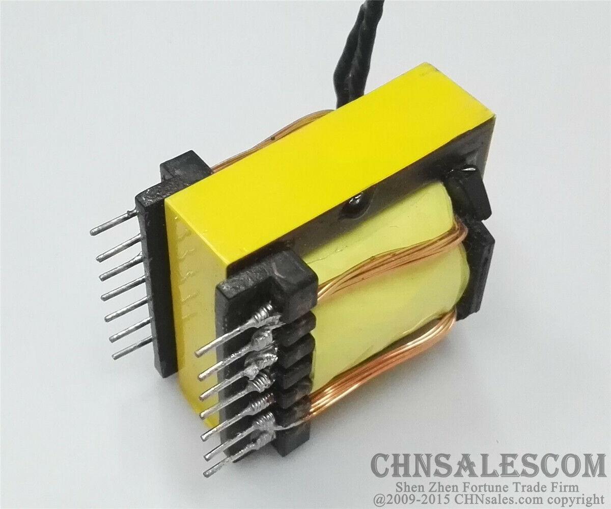 High Frequency Transformer Welding Machine Maintenance