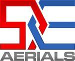 se-aerials