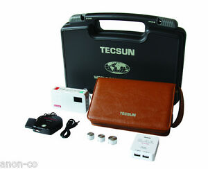 Radiopriemnik besides Topic38921 as well For Sale My Tecsun Pl 600 additionally The Mega Shortwave Radio Review Of The Pl 880 Pl 660 Ats 909x And Icf Sw7600gr additionally 00220088. on tecsun radio pl 880