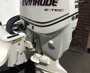 honda outboard | Boat Accessories & Parts | Gumtree