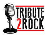 TRIBUTE2ROCK