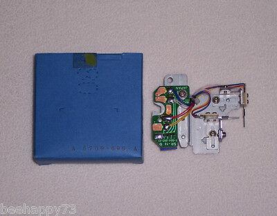 Средство для мытья Sony A-6709-699-A Brush