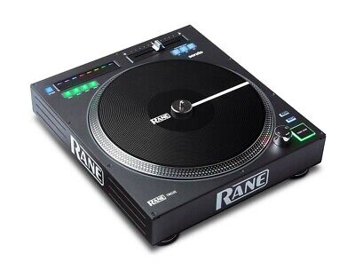 RANE TWELVE - 2nd generation RANE! (1 OF 2 FOR SALE)