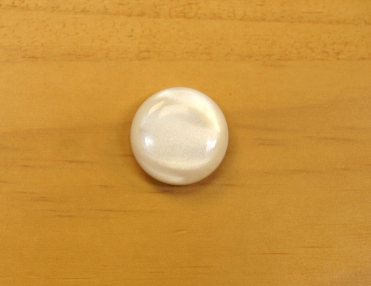 Pulsante per fisarmonica : colore e diametro presso il scelta. Accordion button
