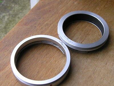 Argus SLR BPM mounts lens & body