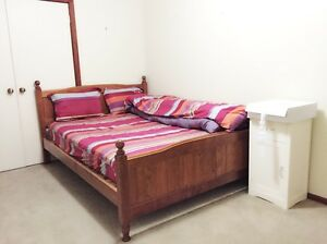 Room for rent! Perfect location $610/month inc bills in Keilor Downs Keilor Downs Brimbank Area Preview