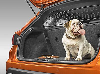Trennnetz Trenngitter Hundenetz Hundegitter SEAT Arona ab BJ 2017