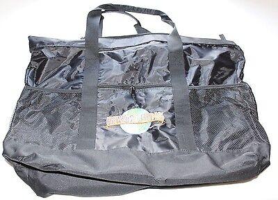 Universal Studios Travel Bag