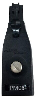 Fluke Networks Dsp-pm06 Personality Module Use With Pla001 And Lia101