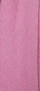 Schrägband 5m - 20mm gefalzt Einfassband Falzband Kantenband - 18 Farben