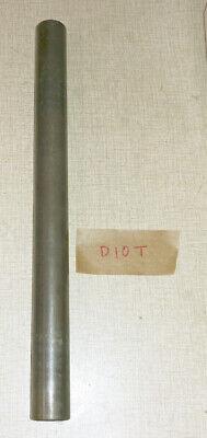 Emco Compact 5 Lathe Vertical Milling Attachment 1-38 Diameter Bar D10t
