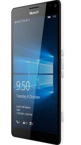 Microsoft-Lumia-950-XL-RM-1116-32GB-Dual-SIM-Smartphone-Unlocked-White
