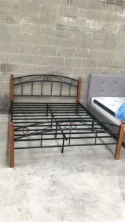 Other Furniture Gumtree Australia Free Local Classifieds