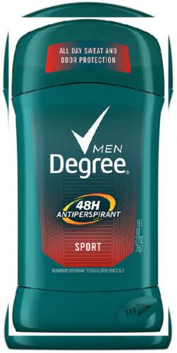 men original protection antiperspirant deodorant sport 2