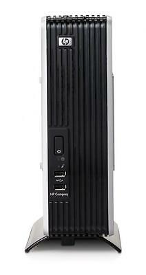 Asterisk VOIP 28 Port GSM SMS Termination Gateway SIP Quad Band A2Billing