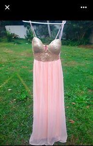 Ladies Dress Warner Pine Rivers Area Preview